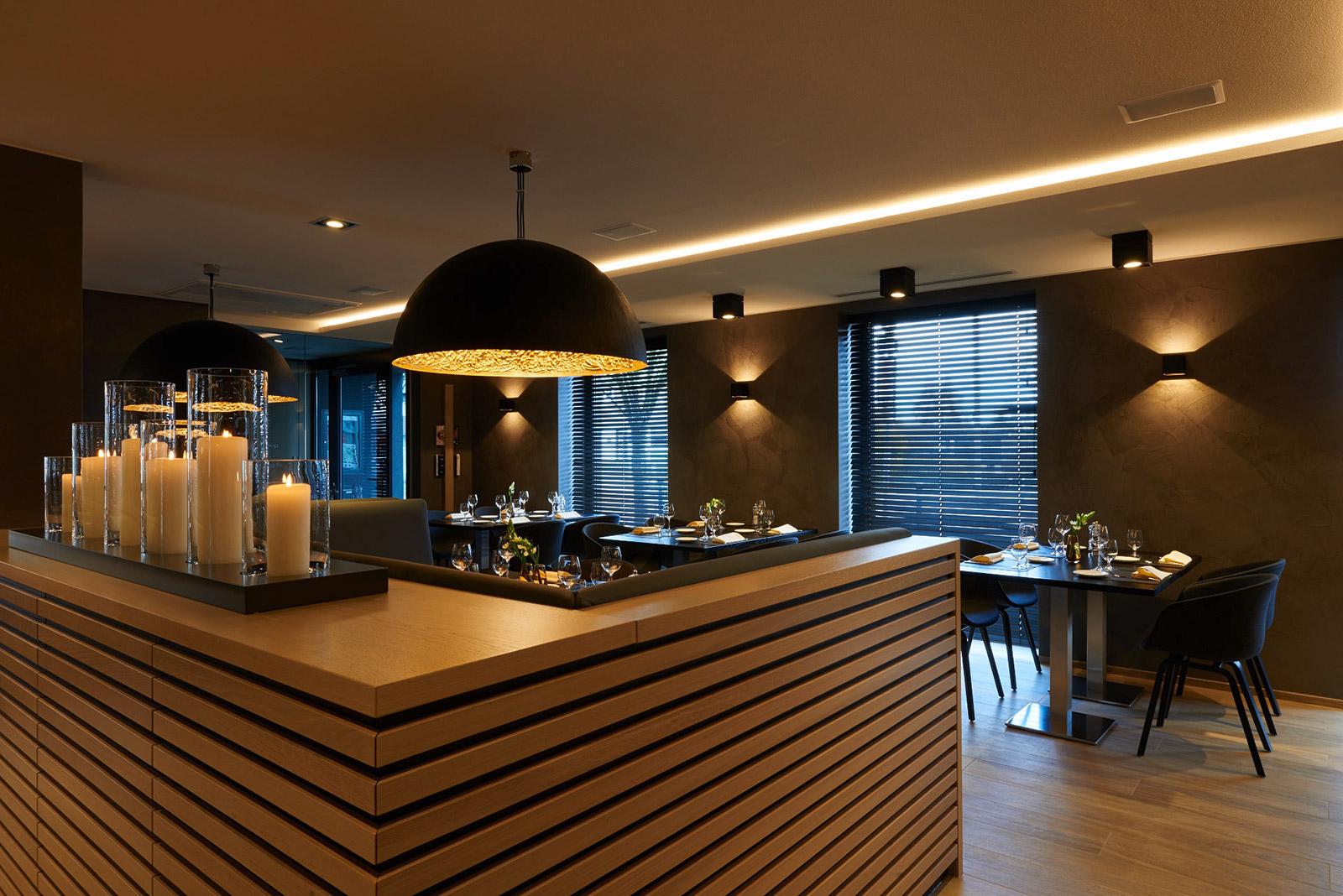 Küchen Sankt Vith ~ brasserie restaurant quadras u2013 st vith