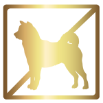 quadras-hundeverbot