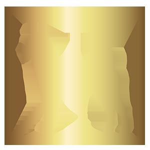Hundeverbot