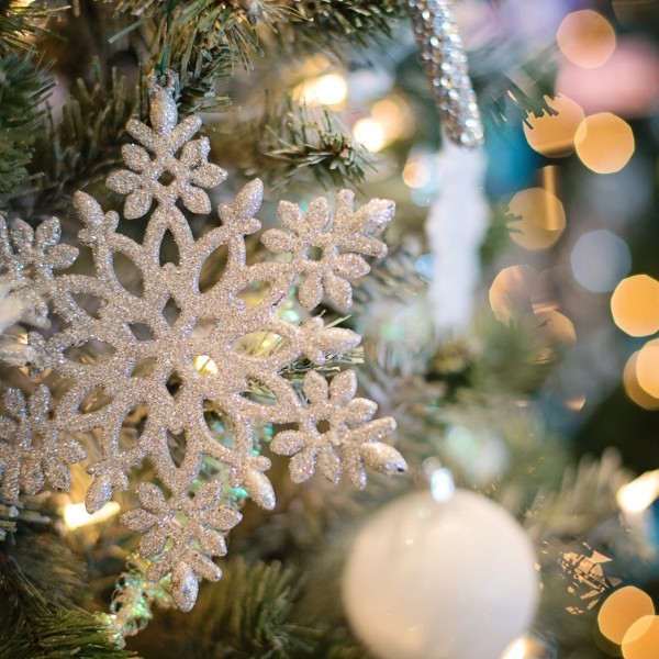 Zu den Weihnachtsangebot